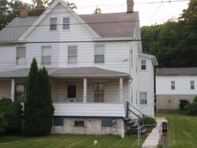 Photo of 1759 Pa-940, Freeland, PA 18224
