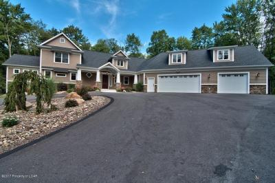 Photo of 743 Nuangola Road, Mountain Top, PA 18707