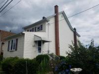 632 North Street, Hazle Twp, PA 18202