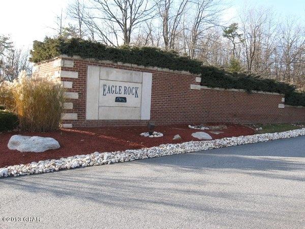 TW-395 Honeysuckle Lane, Hazle Twp, PA 18202