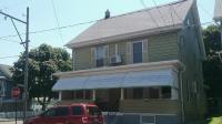336 E Elm Street, Hazleton, PA 18201