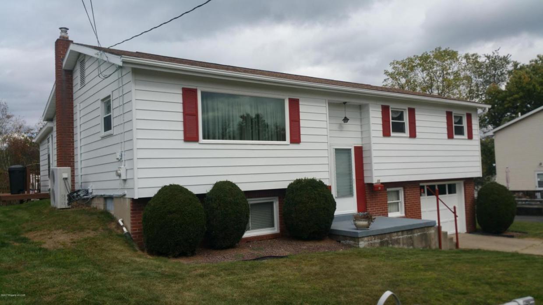 15 Morgan Terrace, Larksville, PA 18651