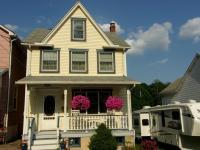 623 Vine Street, Freeland, PA 18224