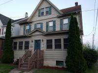 112 W Green Street, West Hazleton, PA 18202