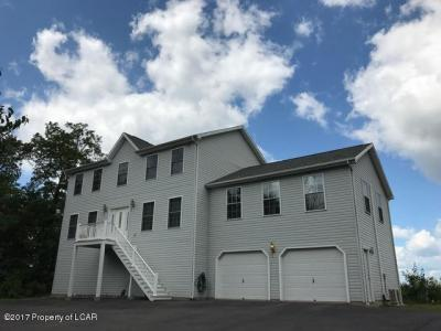 Photo of 51 Conyngham Crest Dr, Sugarloaf, PA 18249