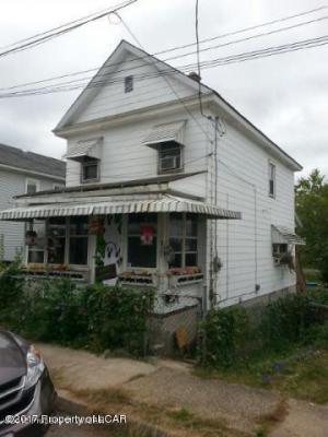 Photo of 715 Maple St, Nanticoke, PA 18634