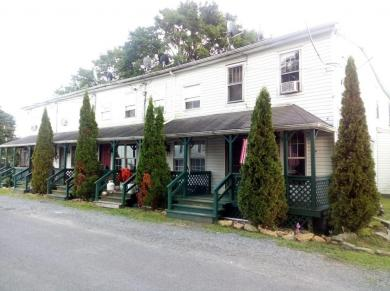 37 W Pine Street, Sheppton, PA 18248