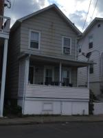 522 Main Street, White Haven, PA 18661