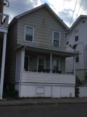 Photo of 522 Main Street, White Haven, PA 18661