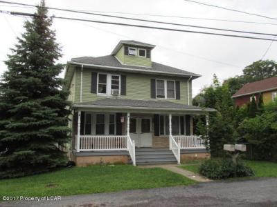 Photo of 93-95 Terrace Road, Freeland, PA 18224