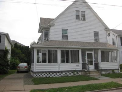 Photo of 506 Charles St, Luzerne, PA 18709