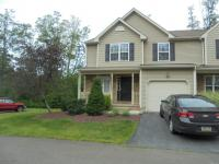 11 Sand Hollow Dr, Drums, PA 18222