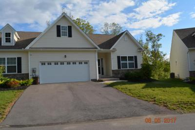 Photo of 24 Palmer Ct, Drums, PA 18222