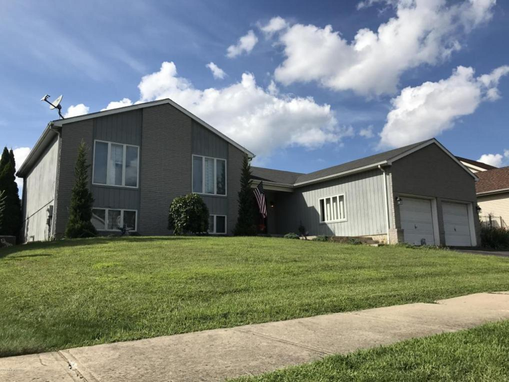 37 Reliance Drive, Wilkes Barre, PA 18702