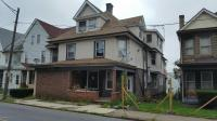 105 N Church St, Hazleton, PA 18201