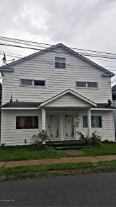 350-352 First, Hanover Township, PA 18622