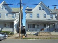 323 W Green St, West Hazleton, PA 18202