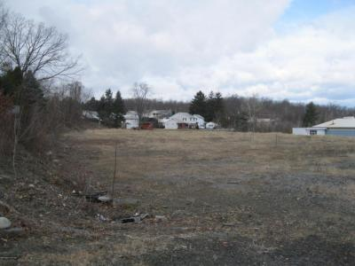 Photo of 1560 Highway 315, Plains, PA 18702