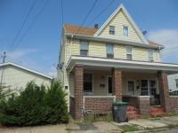 234 S Cedar St, Hazleton, PA 18201