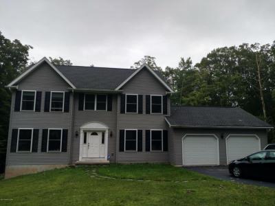 Photo of 28 Fawn Ridge Rd, White Haven, PA 18661