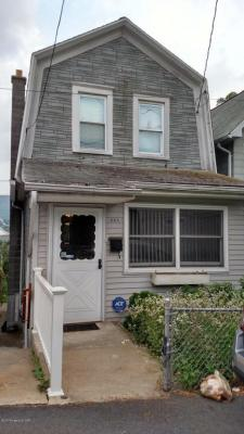 Photo of 220 Noble Ln, Wilkes Barre, PA 18702