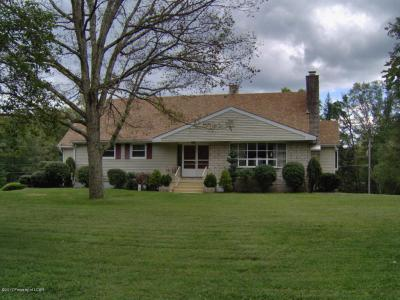 Photo of 1619 Honey Hole Road, White Haven, PA 18661