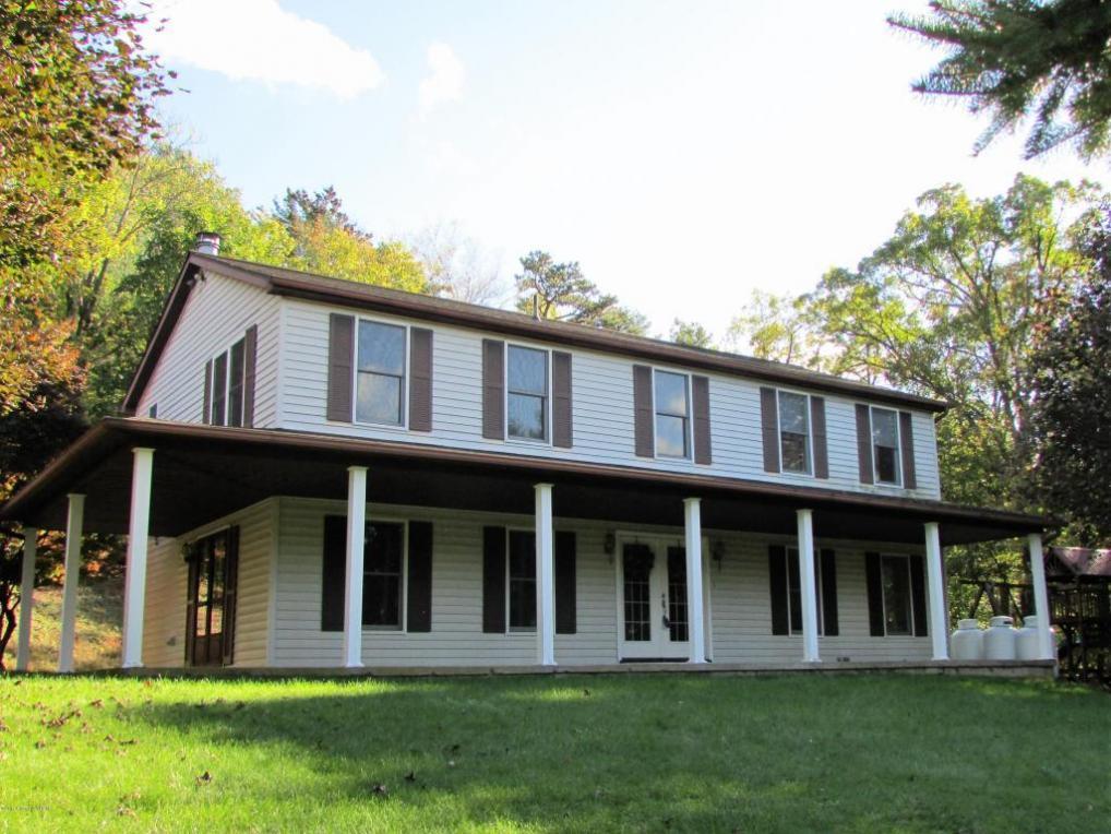 234 Prospect Rd, Sugarloaf, PA 18249