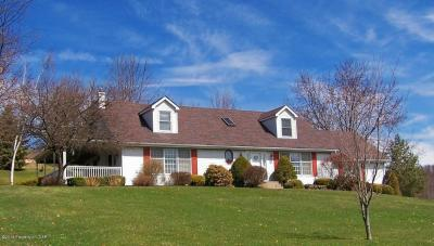 Photo of 25 Dogwood Drive, Tunkhannock, PA 18657
