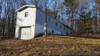 114 Schmid Rd, Wapwallopen, PA 18660