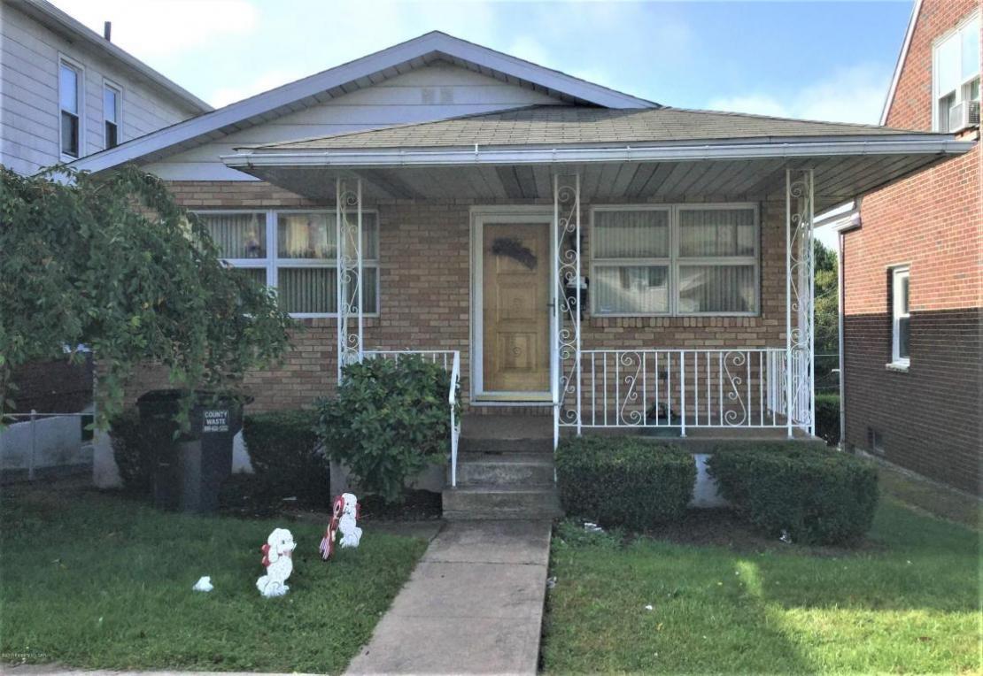 524 E Diamond Ave, Hazleton, PA 18201