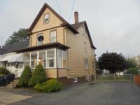 420 Putnam St, West Hazleton, PA 18202