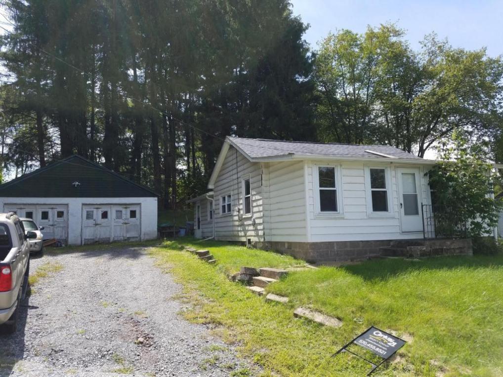 4303 Route 534, White Haven, PA 18661