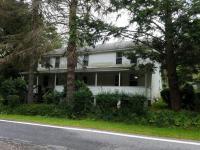 6821 N Buck Mountain Rd, Weatherly, PA 18255