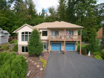 Photo of 1479 Lakeside ( Pole 133 ) Dr, Harveys Lake, PA 18618