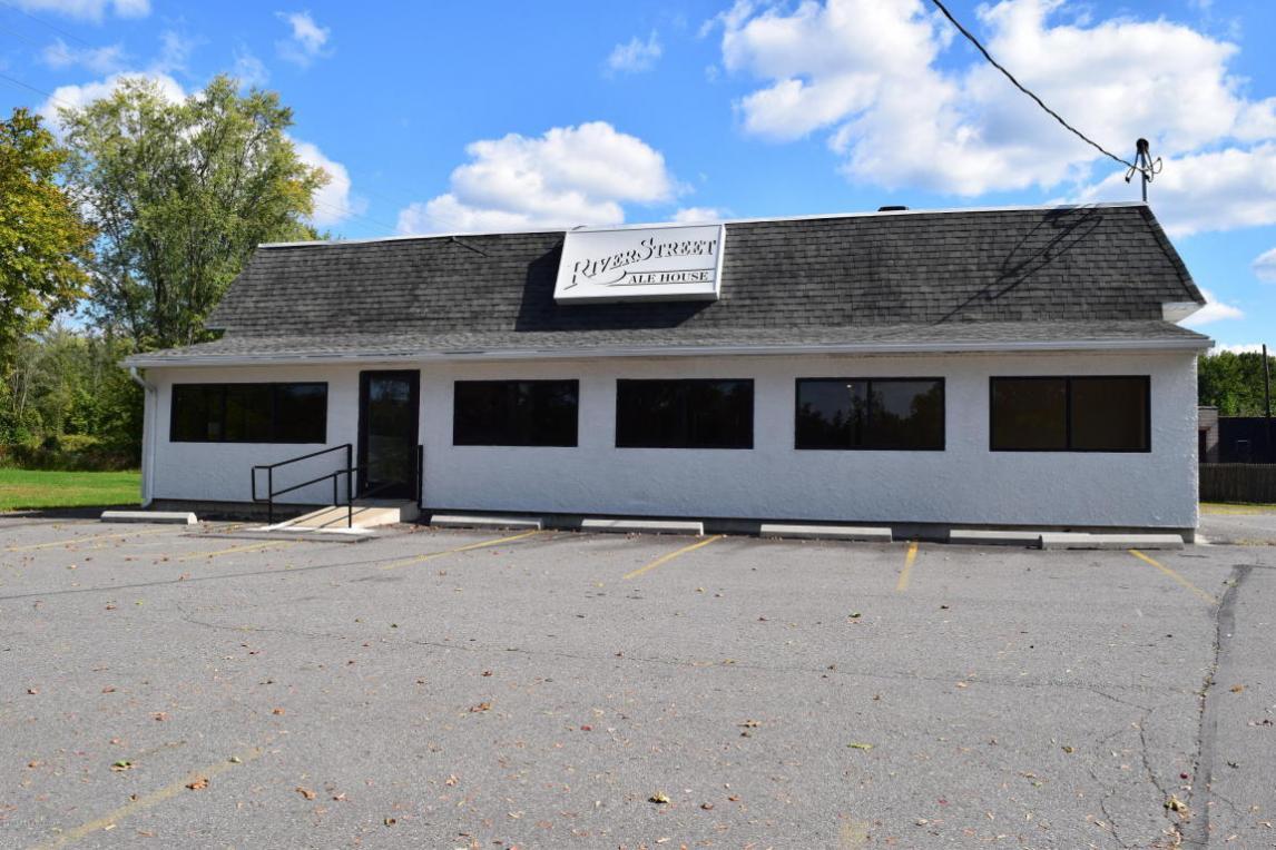 1575 River Road, Pittston, PA 18640