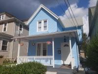549 N Vine Street, Hazleton, PA 18201
