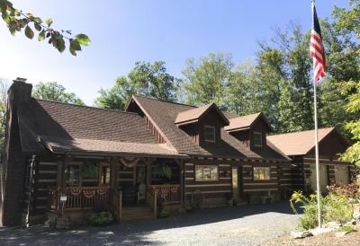 Photo of 419 Tower Road, Sugarloaf, PA 18249