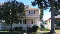 611 Harvey Street, West Hazleton, PA 18202