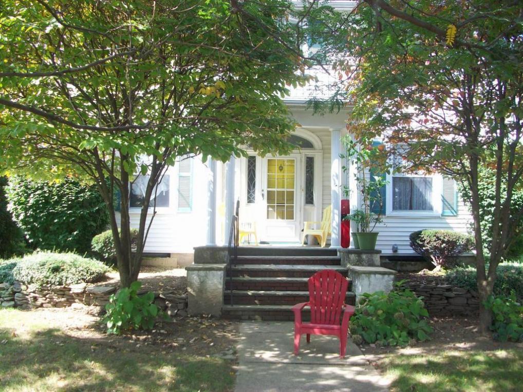 552 Charles Avenue, Kingston, PA 18704