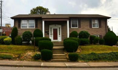 210 W 12 Street, Hazleton, PA 18201