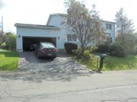 376 E 13th St, Hazle Twp, PA 18201
