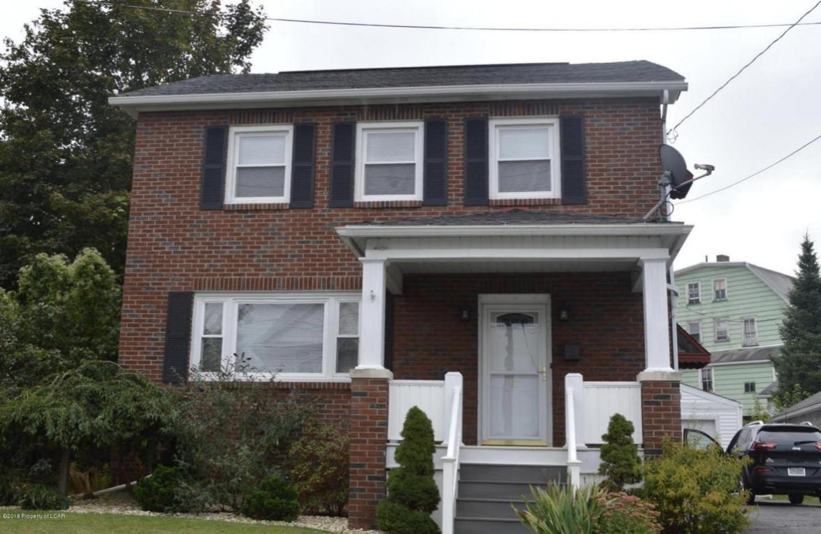 57 Monahan Ct, Wilkes Barre, PA 18706