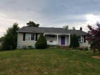 44 Myers Avenue, Conyngham, PA 18219
