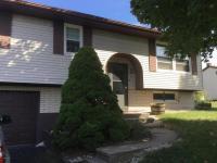 181 Haddock Street, Mcadoo, PA 18237