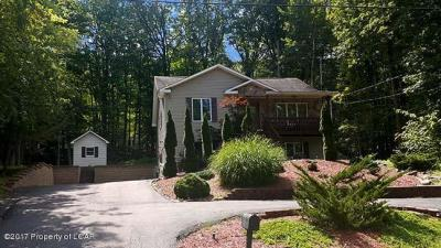 Photo of 165 Grouse Ridge, Drums, PA 18222