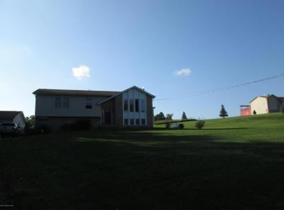 Photo of 898 Dickinson Rd, Dalton, PA 18414