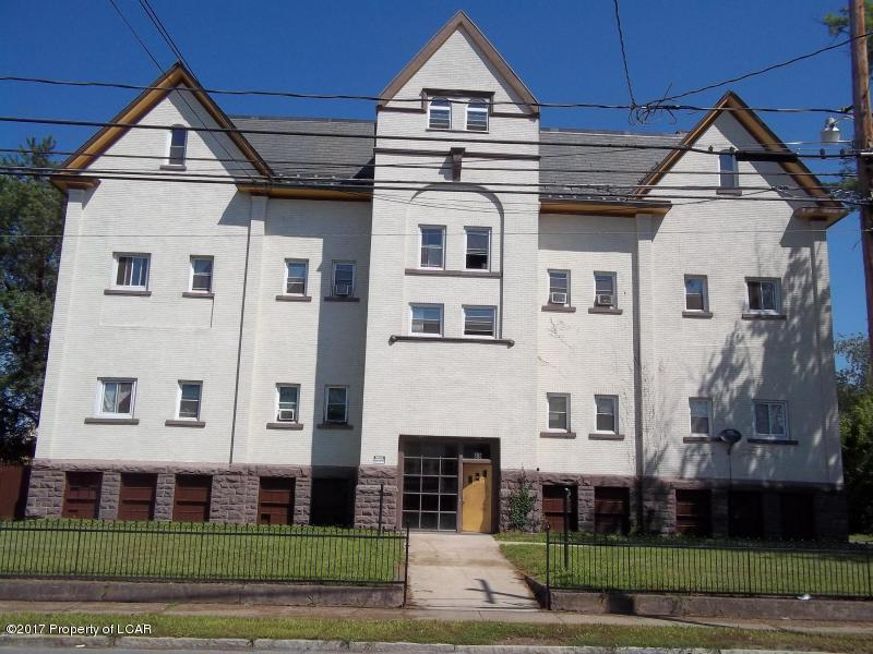 89 Carey Ave., Wilkes Barre, PA 18702