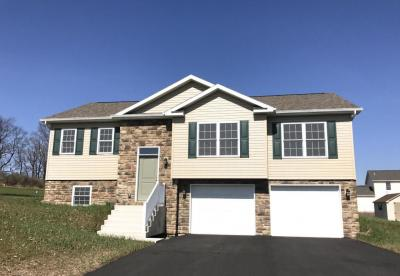 Photo of 52 Lions Drive, Drums, PA 18222