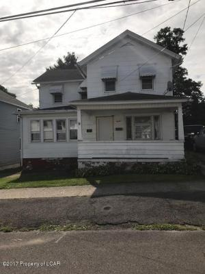 Photo of 20 Church St, Edwardsville, PA 18704