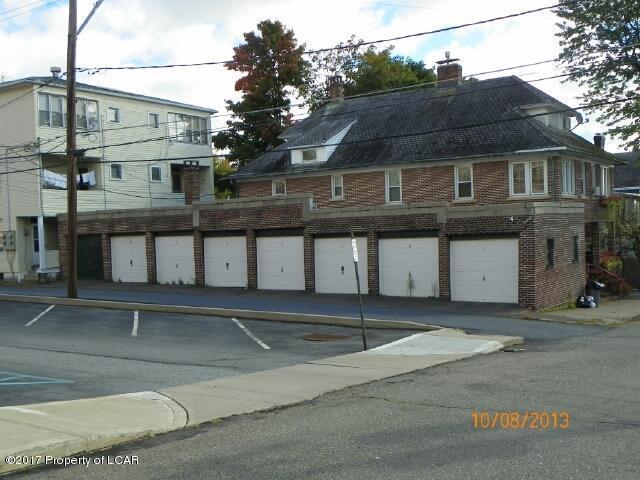 141 N Sherman Ct, Hazleton, PA 18201